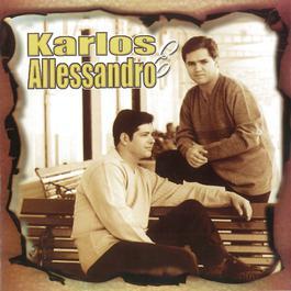 Karlos & Allessandro 2011 Carlos E Alessandro