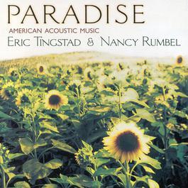 Paradise 2000 Eric Tingstad