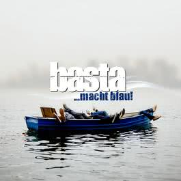 Basta Macht Blau! 2011 Basta