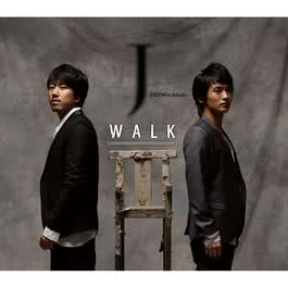 2007 mini album 'Yeo Woo Bi' 2012 J-Walk