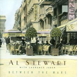 Between The Wars 2003 Al Stewart