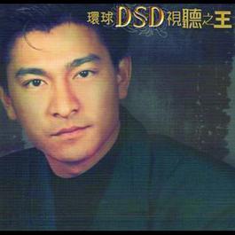 環球DSD視聽之王-劉德華 2010 劉德華