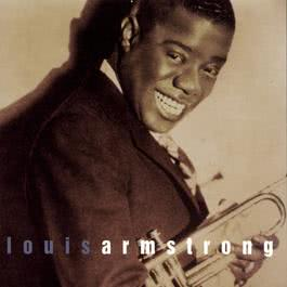 This Is Jazz #1 1996 Louis Armstrong