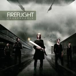 Unbreakable 2010 Fireflight