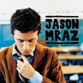 Geekin' Out Across The Galaxy (Online Music) 2006 Jason Mraz