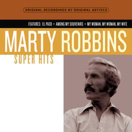 The Essential Marty Robbins  1951-1982 1991 Marty Robbins