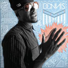 Gone 2010 Donnis