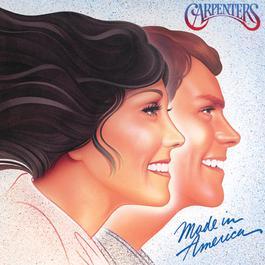Made In America 1981 Carpenters
