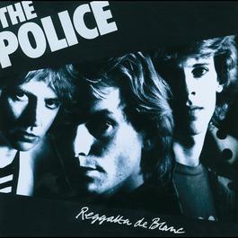 Reggatta De Blanc 2003 The Police