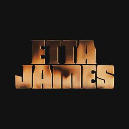 Etta James 1973 Etta James