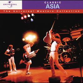 Asia 2001 Asia