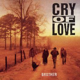 Brother 1993 Cry Of Love