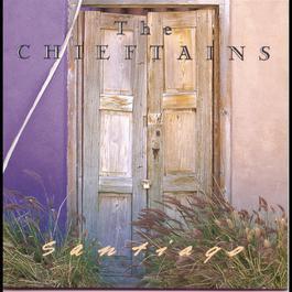 Santiago 1996 The Chieftains