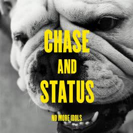 No More Idols 2011 Chase & Status