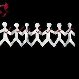 One-X 2008 Three Days Grace