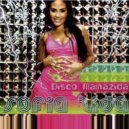 Disco Mamazida 2006 Sofia Zida