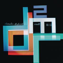 Remixes 2: 81-11 2013 Depeche Mode