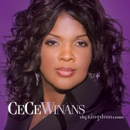 Thy Kingdom Come 2008 CeCe Winans