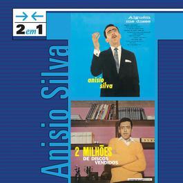 2 Em 1 2003 Anisio Silva