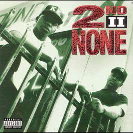 2nd II None 1999 2nd II None