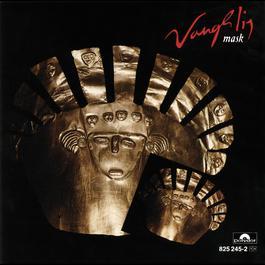 Mask 1985 Vangelis