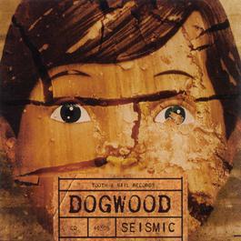 Seismic 2003 Dogwood