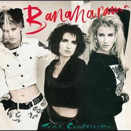 True Confessions (Platinum Re-Issue) 2007 Bananarama