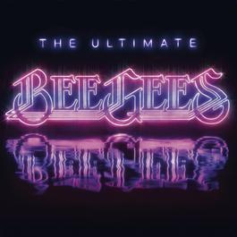 The Ultimate Bee Gees 2016 Bee Gees