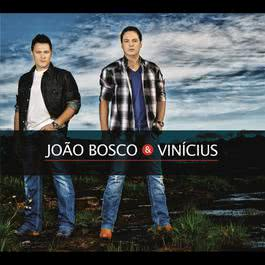João Bosco e Vinícius 2011 João Bosco & Vinícius