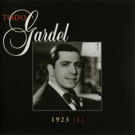 La Historia Completa De Carlos Gardel - Volumen 40 2001 Carlos Gardel