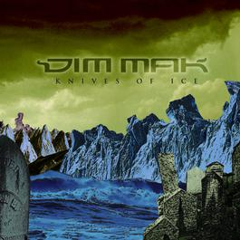 Knives Of Ice 2002 Dim Mak