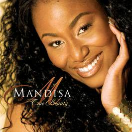 True Beauty 2007 Mandisa