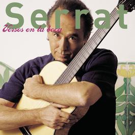 Versos En La Boca 2002 Joan Manuel Serrat