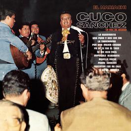 El Mariachi 2011 Cuco Sánchez