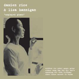 Unplayed Piano 2005 Damien Rice