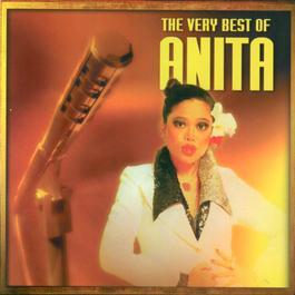 The Very Best Of Anita 2003 Anita Sarawak