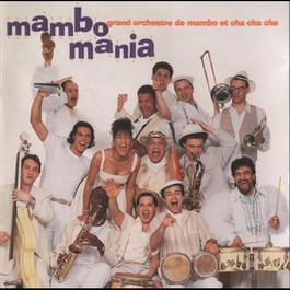Mambomania 1994 Mambomania