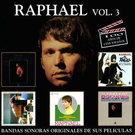 Los EPs Originales Volume 3 2010 Raphael