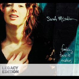 Possession (Piano Version) 2010 Sarah McLachlan