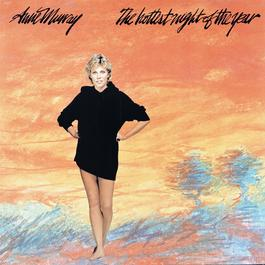 Hottest Night Of The Year 2000 Anne Murray