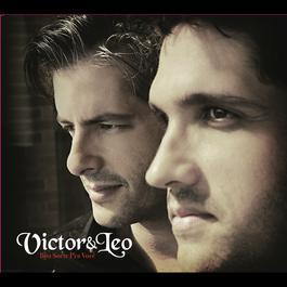 Boa Sorte Pra Você 2010 Victor & Leo