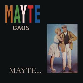Mayté... 2013 Mayte Y Pily Gaos