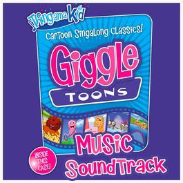 Giggle Toons Music 2007 Thingamakid