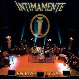 Intimamente 2004 Intocable
