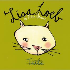 Tails 1995 Lisa Loeb