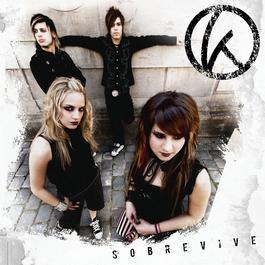 Sobrevive 2006 Kudai