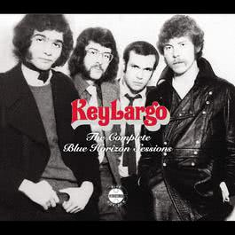 The Complete Blue Horizon Sessions 2008 Key Largo