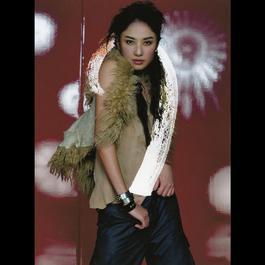 Yumiko - One 2 Three 2003 鄭希怡