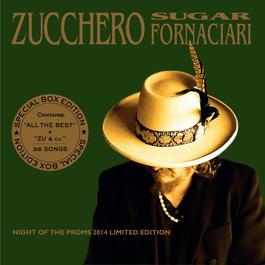 ZU & Co. 2004 Zucchero