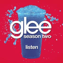 Billionaire (Glee Cast Version) 2011 Glee Cast